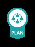 00_plan