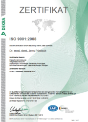 ISO-9001-ZPP-bis-2018