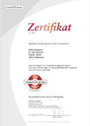 Zertifikat_iso-9001