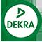 dekra-logo60x60