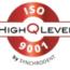 iso-9001_logo